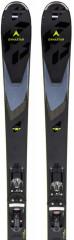 Dynastar Speed 4x4 963 Konect + SPX 12 Konect GW