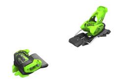 Tyrolia attack2 13 GW W / O brake [A] - green
