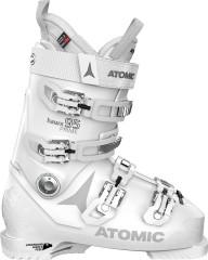 Atomic Hawx Prime 95 W - biela
