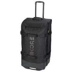 Head Kore Travelbag