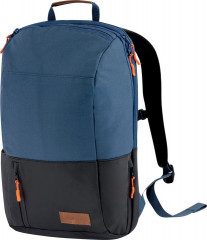 Lange Laptop Backpack