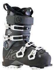 K2 B.F.C. W 70