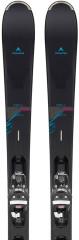 Dynastar Intense 4x4 82 Pro Konect + NX 12 Konect GW