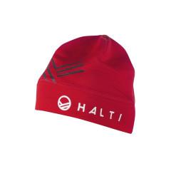 Halti Laukka - červená