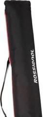 Rossignol Tactic Ski Bag Ext Long 160-210