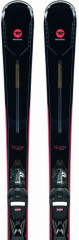 Rossignol Nova 4 Ca Xpress + Xpress W 10 GW
