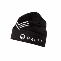 Halti Halti Laukka - čierna