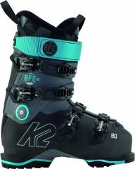 K2 B.F.C. W 80 GripWalk