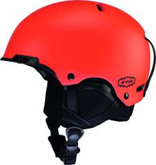K2 Stash - červená