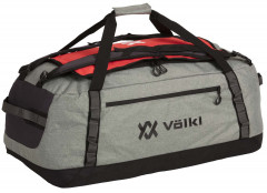 Völkl Travel 90 L Duffel
