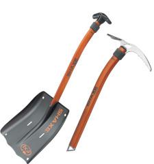 BCA Shax Tech Shovel