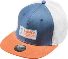 Leki Makalu Trucker Cap