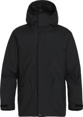 Armada Trenton Insulated Jacket Black
