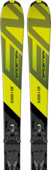 Sporten Glider 4 EXP + PR 11