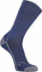 "Mons Royale MTB 9 ""Tech Sock - ink"