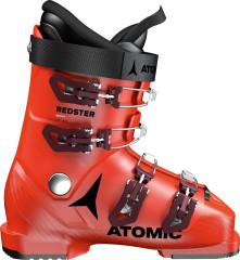 Atomic Redster JR 60