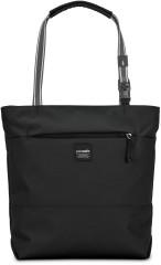 PacSafe taška Slingsafe LX200 Tote - Black