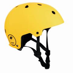 K2 Varsity - žltá