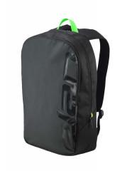 Elan Light Day Backpack