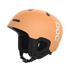 POC Auric Cut - oranžová