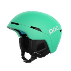POC Obex Spin - zelená