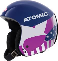 Atomic Redster Replica - Mikaela dizajn