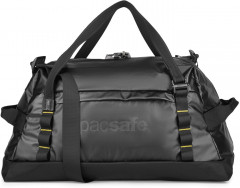 PacSafe DRY LITE 40L DUFFEL - black