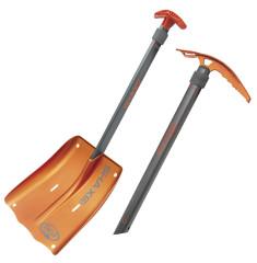 BCA Shax Speed Shovel