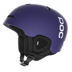 POC Auric Cut - fialová
