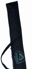 Rossignol Basic Ski Bag 210