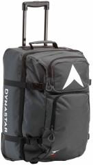 Dynastar F-Team Cabin Bag