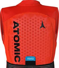Atomic Live Shield AMID Jr