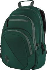 Nitro Stash 29 - zelená
