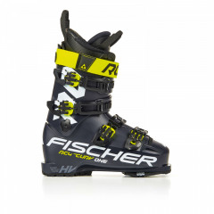 Fischer RC4 The Curve One 110 Vacuum Walk
