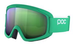 POC opsínom Clarity Comp - zelená
