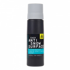 Fischer Easy Anti Snow Surface