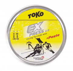 TOKO Express Racing Paste - 50g
