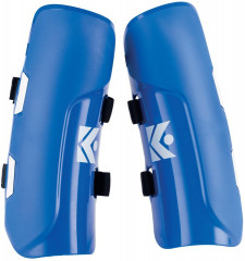 Kerma Leg Protection Jr