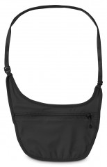 PacSafe Coversafe S80 Body Pouch - black