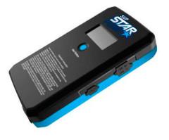 Star battery pack X 6000mAh