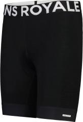 Mons Royale Enduro Bike Short Liner - Black