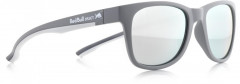 RED BULL SPECT INDY-010 - grey