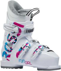 Rossignol Fun Girl J3