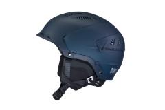 K2 Diversion - modrá