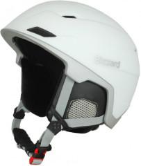 Blizzard Viva Double Ski Helmet - biela