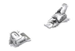 Tyrolia attack2 12 GW brake 110 [A] - matt white