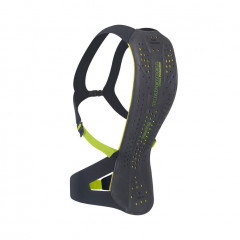 Komperdell FIS Race Protector Pack