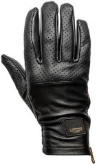 Nitro Throttle Hound Glove - black