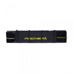 Fischer Racecode - 230 cm