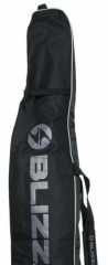 Blizzard Ski Bag Premium for 1 pair 165-185 cm